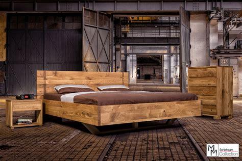 holzbetten hochwertige betten aus massivholz kaufen - Holzbetten Kaufen
