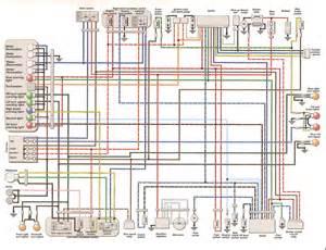 car circuit page 14 automotive circuits next gr