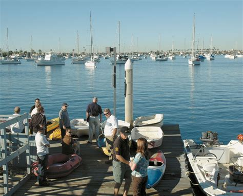 public boat launch in newport beach newport plans abandoned boat auction may 10 the log