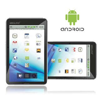 Tablet Mito 500 Ribuan aakash 2 review price specifications buy