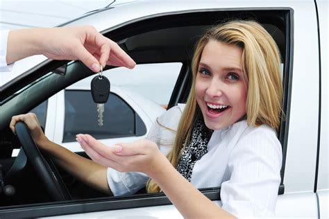 time car buyer programs news of new car release