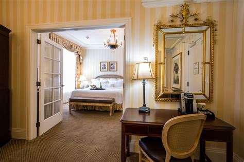 new orleans hotel rooms hotel monteleone in new orleans hotel rates reviews on orbitz