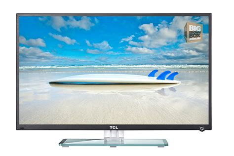 Tv Lcd Tcl 14 Inch tcl l42e5300f 42 quot 107cm hd led lcd tv with pvr function appliances