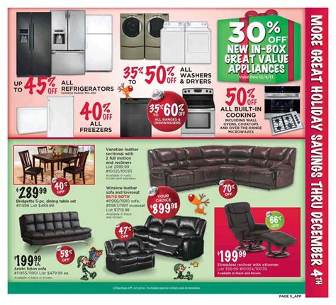 ace hardware treadmill sears outlet black friday 2013 ad find the best sears