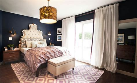 Burnt Orange Bedroom Ideas 20 fantastic bedroom color schemes
