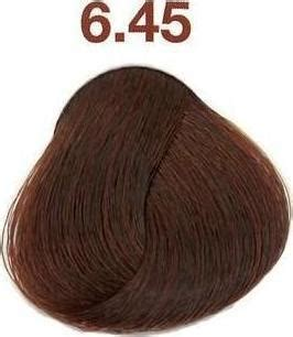 l oreal majirel no 6 45 with 6 20vol oxydant cr 232 me 1000 ml permanent hair color mahogany l oreal professionnel majirel 6 45 ξανθό σκούρο χάλκινο ακαζού skroutz gr