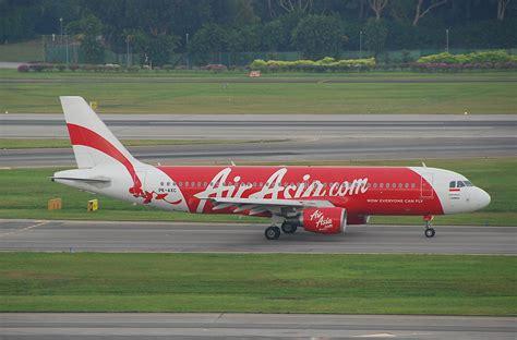 airasia newsletter massive sea search for missing airasia flight gcaptain