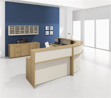 17 Best Images About клиника On Pinterest Receptions The Office Furniture Warehouse