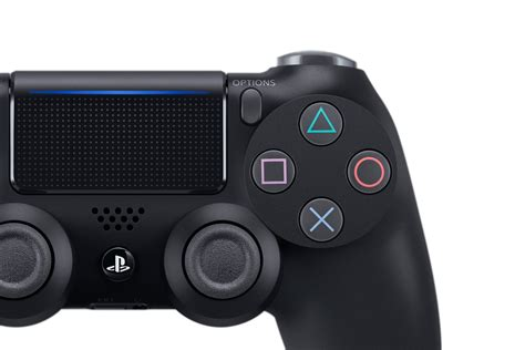 best playstation 4 best ps4 controller deals guide push square