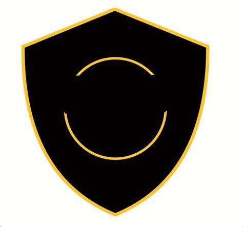membuat logo klub membuat logo club motor dengan corel draw asik itu belajar