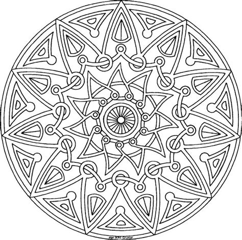 mandala coloring book ideas 101 ideas 25 mandala coloring pages