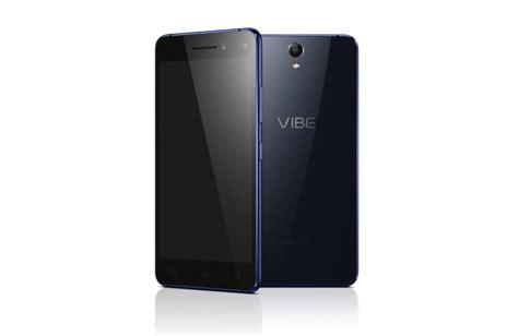 Hp Android Lenovo Vibe S1 lenovo lite vibe s1