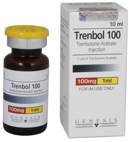 Sqs Lab Tren A genesis trenbol 100 trenbolone acetate 100mg x 10ml euroanabolex mexican anabolic steroids