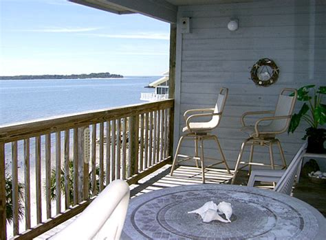 Cedar Key Vacation Rental Cedar Key Florida Usa Cedar Key Cottage Rentals
