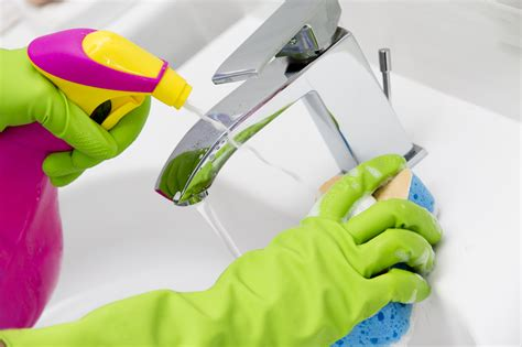 house cleaners best home cleaning services in annandale va next day
