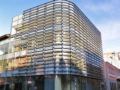 oficina de atenci n al ciudadano madrid nueva ubicaci 243 n para la oficina de atenci 243 n al ciudadano