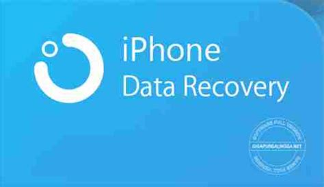 Iphone Data Recovery Full Version | download fonepaw iphone data recovery 4 6 0 full version