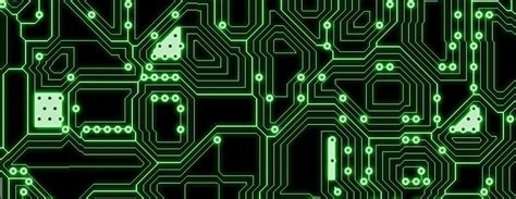 pcb layout jobs singapore electrical and electronics engineering courses