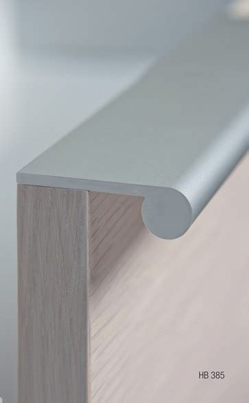 HB385 Continuous Drawer Pull by Halliday   Baillie ? EBOSS