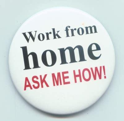 lavorare con da casa lavorare da casa come crearsi un lavoro serio da casa