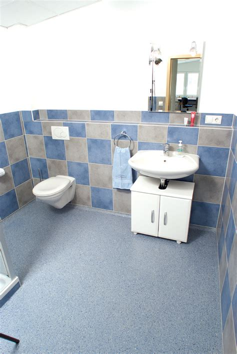 bathroom tile coating slip resistant tile coating