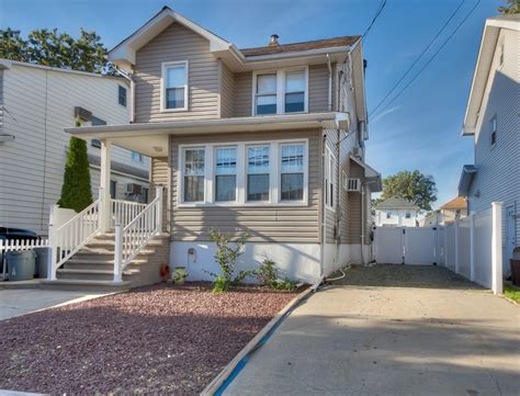 buy house in lyndhurst buy house in lyndhurst 28 images 345 maple ave lyndhurst nj 07071 mls 1638703
