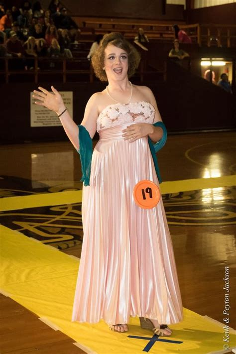 womanless pageant for boys pin by sonia on womanless and boys pageants pinterest