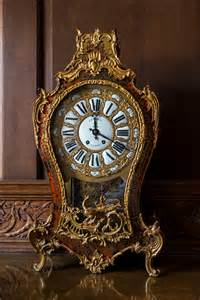 mantle clock dining room brasenose 169 christine