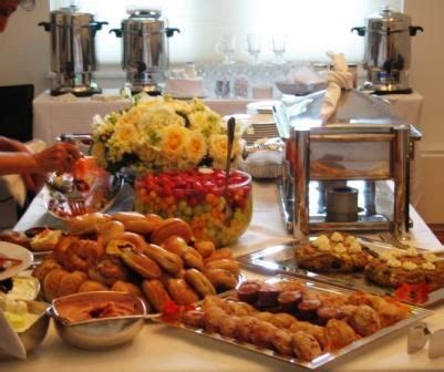 country buffet saturday menu 17 best images about brunch recipes the morning after the wedding the families will join