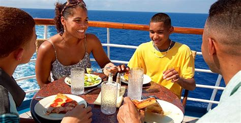 a taste of desire deliciously dechs books 104 best images about cruise carnival paradise on