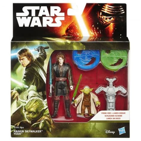Hasbro Wars W1 16 Awakens 3 75 Figure Completed 1 wars episode 7 the awakens 3 75 quot anakin