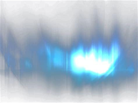 psd detail blue light abstract official psds