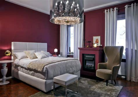 Rear View Mirror Chandelier Sleep Like God In France Interior Design Ideas Ofdesign