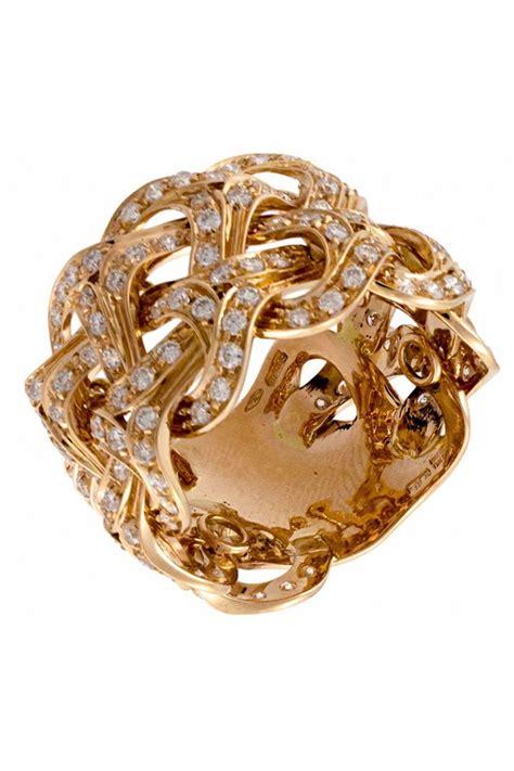 best 25 versace gold ideas on versace