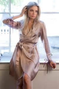 la meilleure robe de chambre femme o 249 la trouver