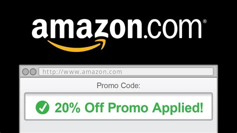 amazon discount code amazon coupon codes promo codes and discounts january 2014