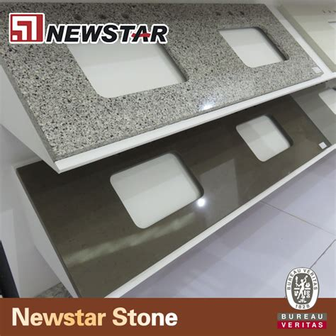 Are Quartz Countertops Or Manmade by Wholesale Quartz Countertop Made Countertop Buy