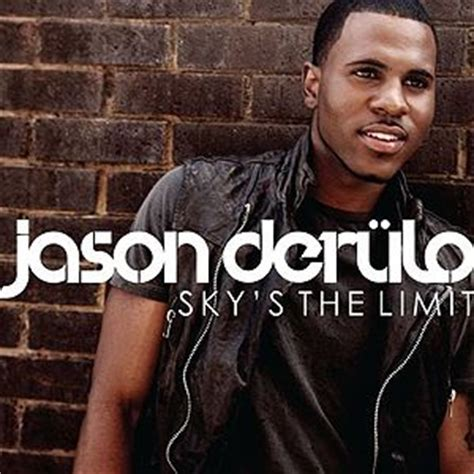 letra cancion tattoo jason derulo letras de canciones letra de the sky s the limit letras