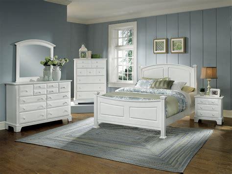 bassett white bedroom furniture hamilton franklin bb6 by vaughan bassett j j
