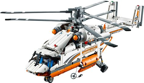 technic sets technic 2016 sets with pictures and prices