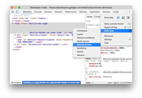 chrome enable javascript enable javascript debugging in chrome phpsourcecode net