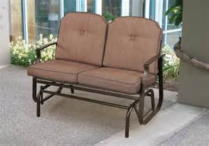 Design For Mainstays Patio Furniture Ideas Mainstays Wentworth Cushions Walmart Replacement Cushions