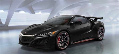 new 2017 acura nsx type r preview on specs price auto fave 2017 acura nsx type r price release date specs changes