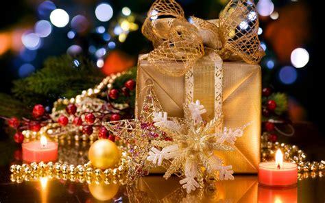 imagenes navidad wallpaper wallpapers de navidad para descargar que hay de nuevo hoy