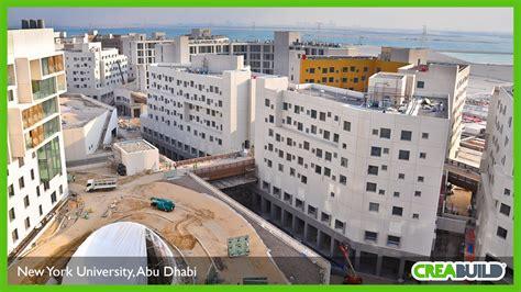 New York Abu Dhabi Mba new york abu dhabi green