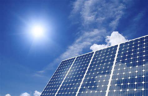 solar pow onlysolars solar pv cells photovoltaics solar photovoltaic cells photovoltaic systems