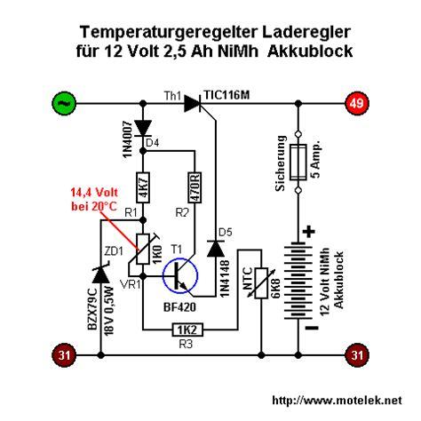 Motorrad Ohne Drehzahlmesser Schalten by Koso Tacho Drehzahlmesser Elektrik Marken 252 Bergreifend