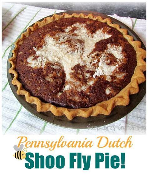 Handmade Shoo Recipes - de 25 bedste id 233 er inden for pennsylvania p 229