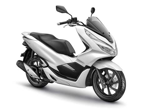 Pcx 2018 Change by Honda Pcx 125 Exceed Excellence 2018 Motos Lignon 232 Ve