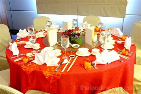 new year buffet jakarta hotel indonesia kempinski jakarta presents new
